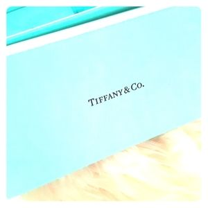 Tiffany Eye Care Box